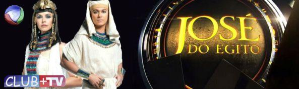 Veja em José do Egito (10/07/2013)