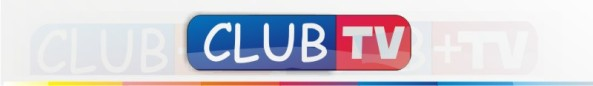 Logos do club tv