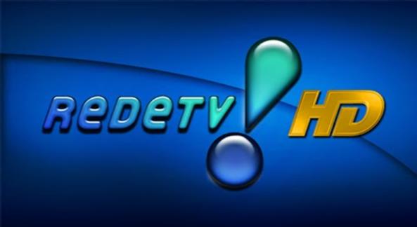 Juiz manda RedeTV! pagar FGTS a ex-funcionários da Manchete