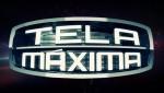 tela-maxima-300x170
