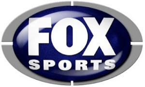 http://4.bp.blogspot.com/-IfSNQxRngQo/TxMt10saWfI/AAAAAAAAEDM/p9l2XeflRqI/s1600/FOX-Sports_Brasil.jpg