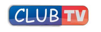 club2013