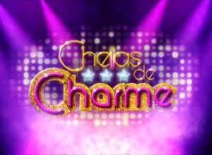 Cheias De Charme_Rede Globo_novela_2012