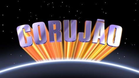 Confira os filmes do Corujão de 06 á 12/07/2013