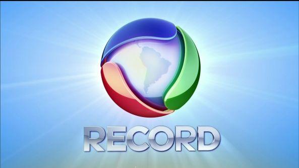 record1j[1]