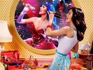 Katy-Perry-Part-Of-Me-Movie-Poster-2012