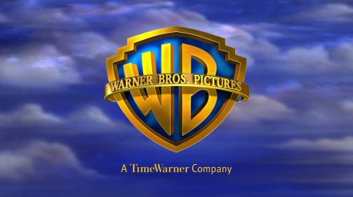SBT fecha novo acordo com a Warner