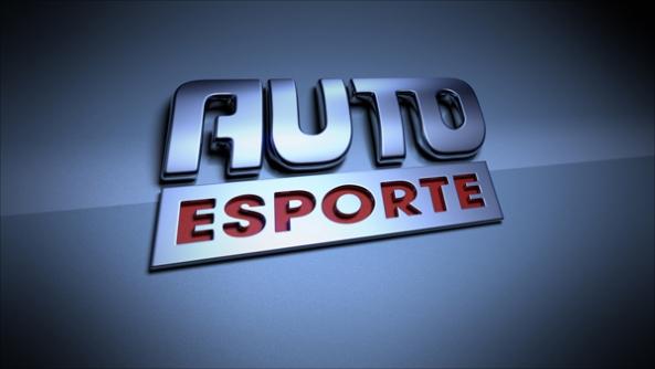 Auto-Esporte-2011-clubtv hd
