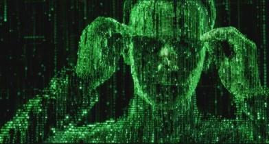 SBT exibe o filme Matrix na Tela de Sucessos