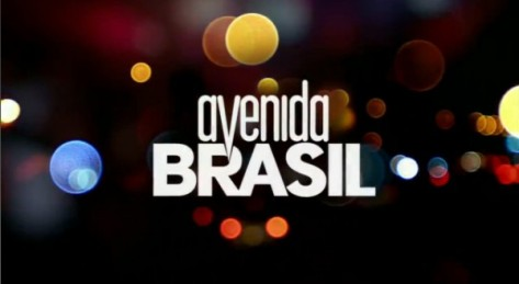 """Avenida Brasil"" é o destaque do Prêmio Contigo!"