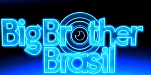 """Globo espera alto faturamento com """"Big Brother Brasil 14"""""""