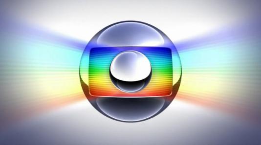 """Globo não exibirá os programas """"Esquenta"""" e """"Temperatura Máxima"""" neste domingo (30)"""