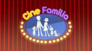 Filme Cine Família 11/07/2015 sábado