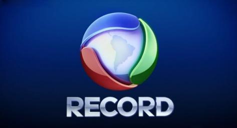 Record pode começar a produzir novelas bíblicas