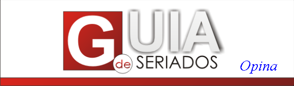 guiadeseries