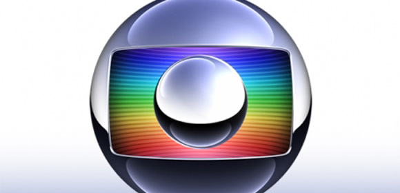 Globo pode mudar seu pacote visual