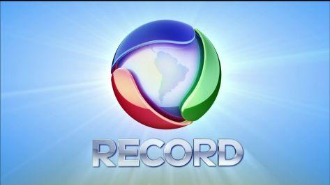 Record promove nova leva de demissões no RecNov