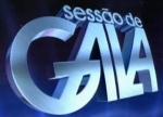 sessao-de-gala-da-rede-globo