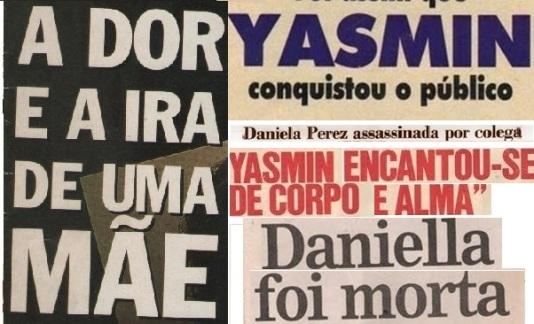 02-Dani reportegens-Para Recordar Novelas  e Famosos (54)