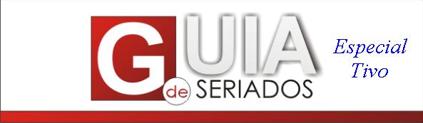 guiadeseriesTivo