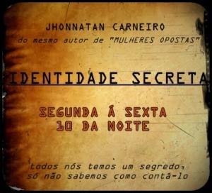 identidade secreta banner lateral