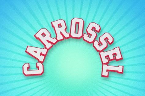 Silvio Santos teria sido o único contra a reprise recente de Carrossel