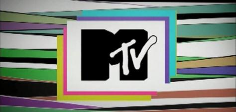 MTV fecha as portas até o fim do ano
