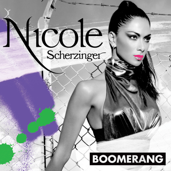 nicole-scherzinger-boomerang-single-cover-1