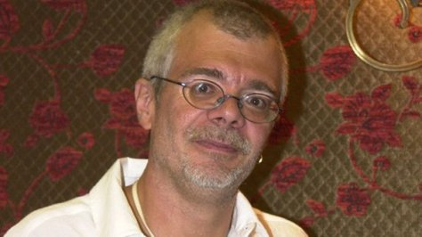 O-novelista-Carlos-Lombardi-o-pai-dos-descamisados-size-598