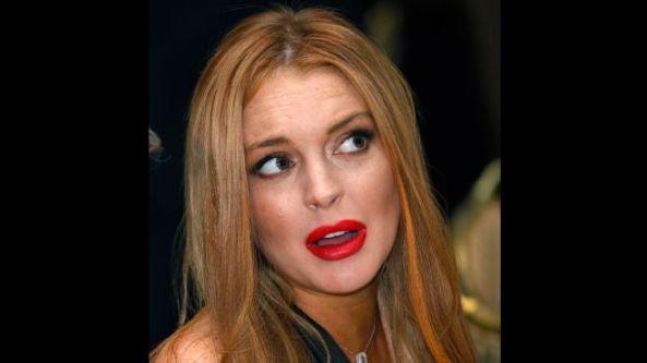 People Lindsay Lohan_Angu