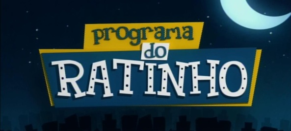 programa-do-r