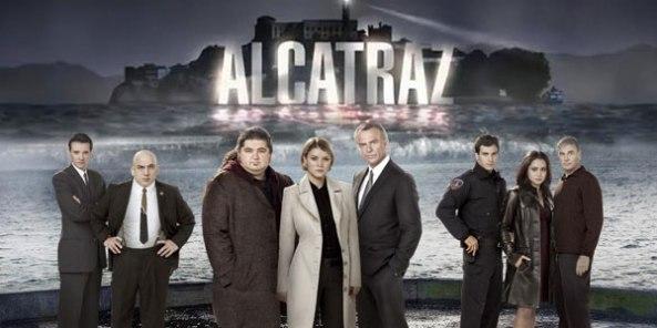 semifull-alcatraz