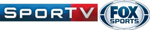 sportv-foxsports-logos