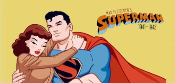 supermandesenho