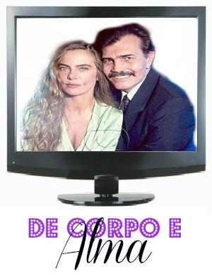 televisao (1)