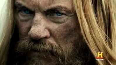 vikings_history_channel_a_l