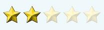 2-estrelas