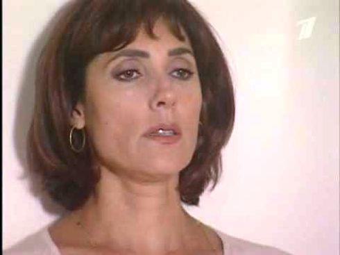 Christiane-Torloni-mulheres-apaixonadas