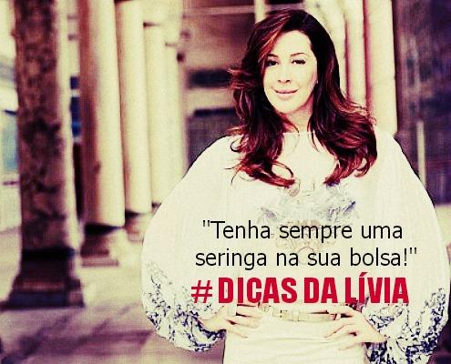 Claudia-Raia-em-Salve-Jorge1