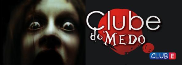 clubmedo1
