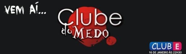 logotipo-de-rosas-espinhos-club-tv1