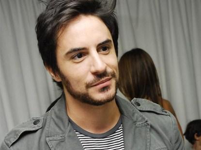 Ricardo-Tozzi-1