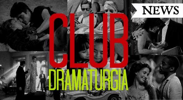 Club D. News