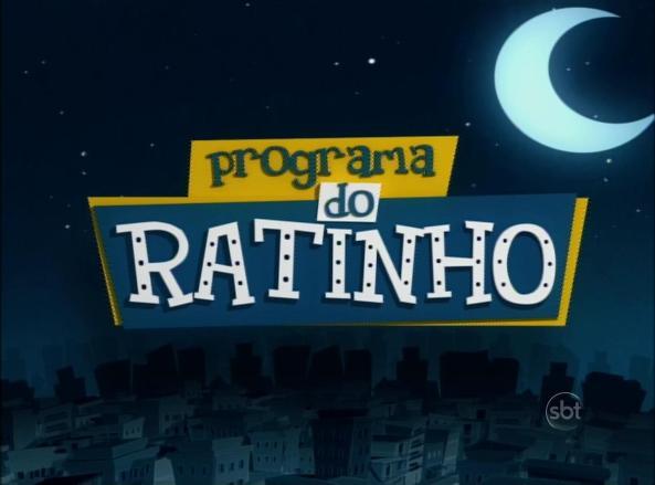Veja hoje no ''Programa do Ratinho'' - Décio Piccinini e Adriana Ferrari disputam no quadro ''Presa ou Predador''