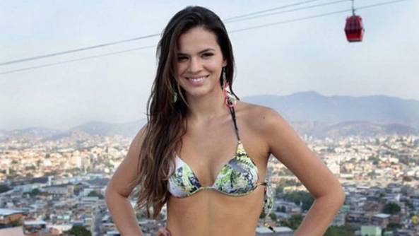 bruna-marquezine-01
