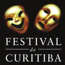 festival-de-curitiba-2011