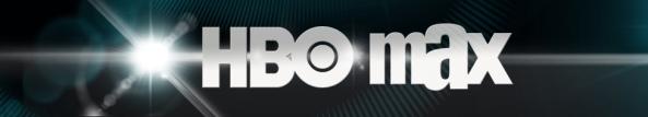 hbo-max-melhores-filmes