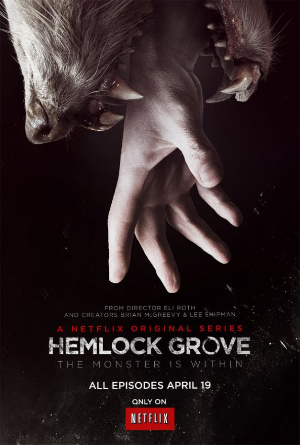 Hemlock-Grove_poster-sn