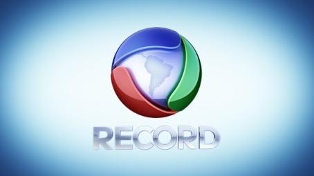 Record pode investir em quatro projetos de teledramaturgia em 2014