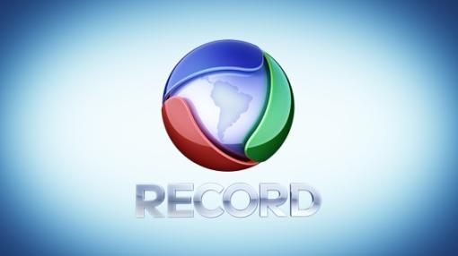 Record nega o fechamento do Recnov